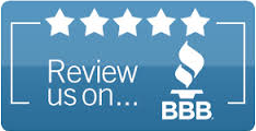 Our-Clients-Odenza-Reviews-BBB