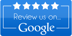 Our-Clients-Odenza-Reviews-Google