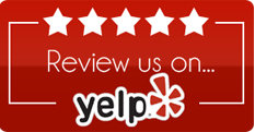 Our-Clients-Odenza-Reviews-Yelp