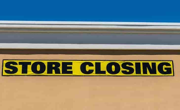 retailer-closes-its-doors