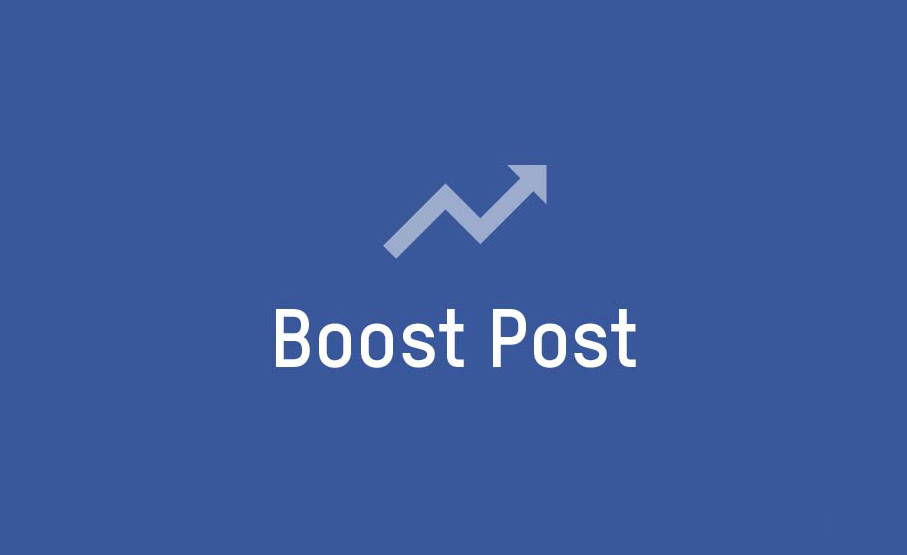 facebook-boost-logo