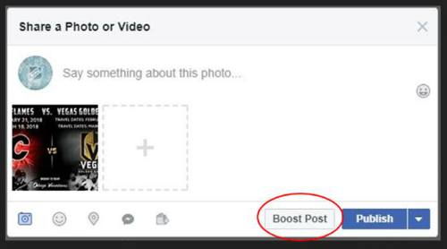 boosting-facebook-posts-example