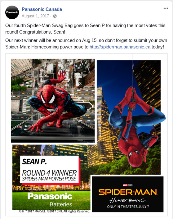 spider-man-power-pose-entry