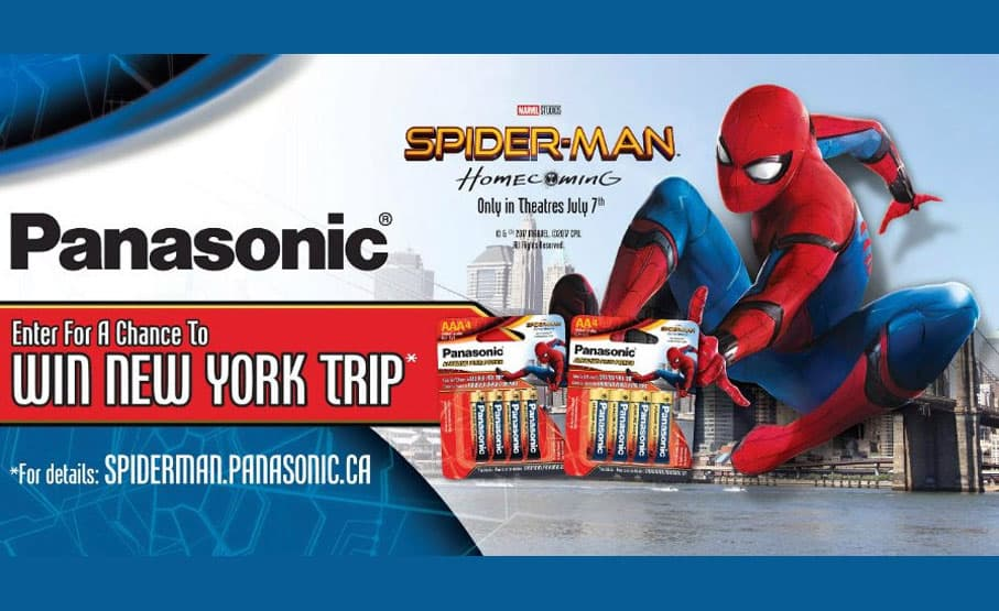 Spiderman-Homecoming-Panasonic-revised