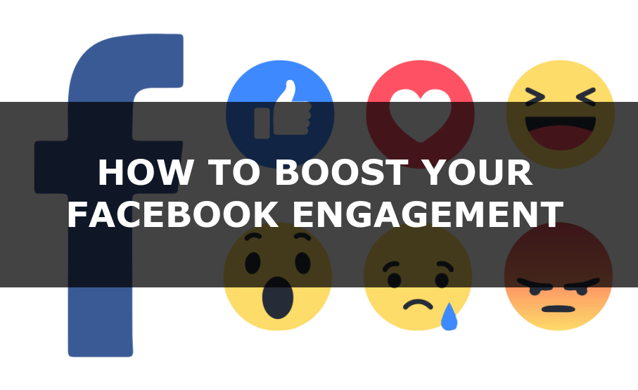 boost-post-engagement-facebook