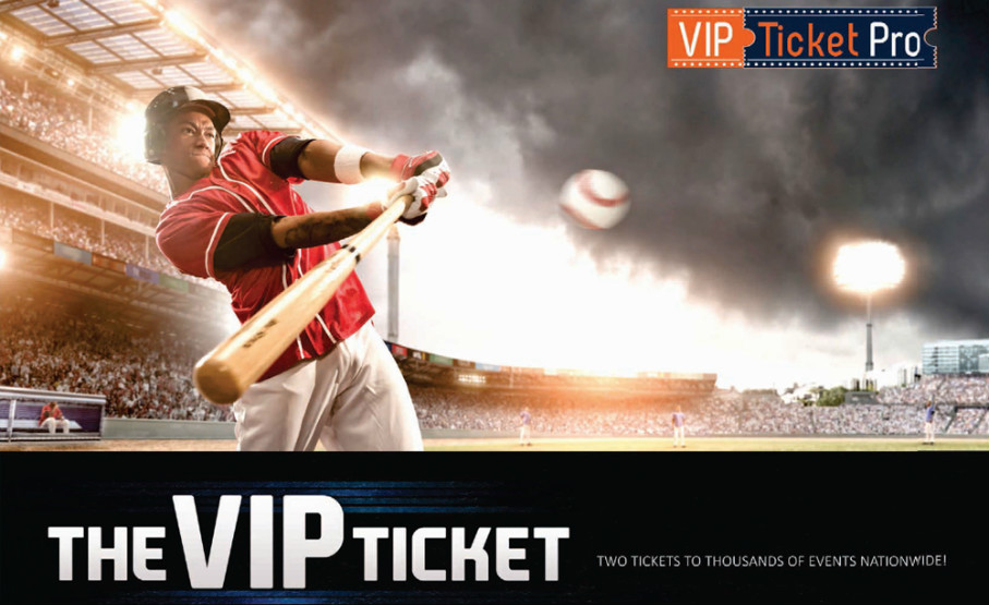 The-Vip-Ticket-main