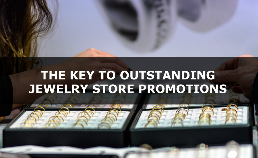jewelry-store-promotions-main-image