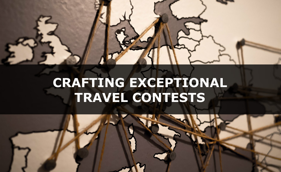 travel-contests-main-image