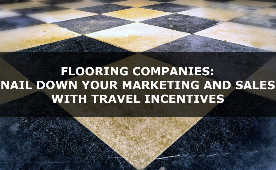 flooring-travel-incentives