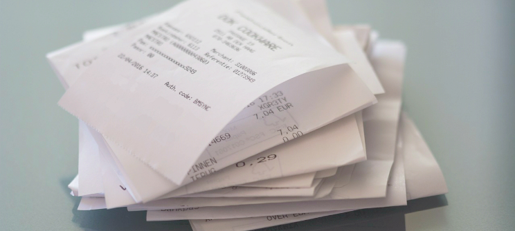 gas-promotion-receipts