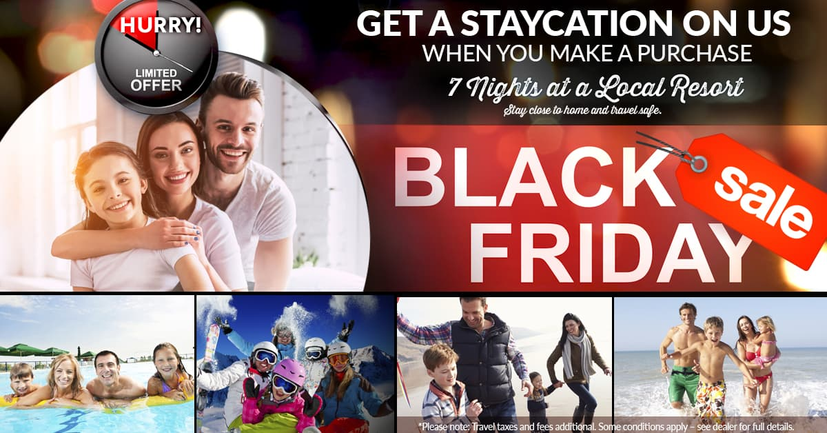 black-friday-staycation